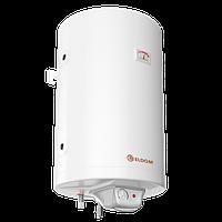 Бойлер косвенного нагрева Eldom Thermo 80 литров 2,0 кВт (72265GNT)