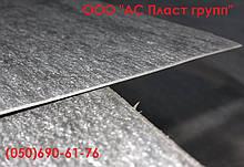 Паронит марок ПОН и ПМБ, листовой, толщина 0.5-5.0 мм, размер 1500х2000 и 1500х3000 мм.