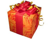 Акция!!! Подарки к электроинструменту Bosch, Makita, Hitachi