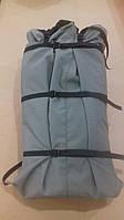 Рюкзак для Байдарки, фото 4