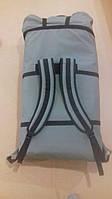 Рюкзак для Байдарки, фото 2