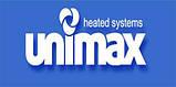 Твердотопливный котел Unimax КСТВ 24 кВт, фото 10