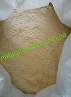 Мука кукурузная ТМ Лани, 1кг (развесная)
