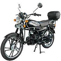 Мотоцикл SPARK SP110C-2 + Доставка бесплатно, фото 1
