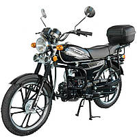 Мотоцикл SPARK SP110C-2 + ДОСТАВКА, фото 1
