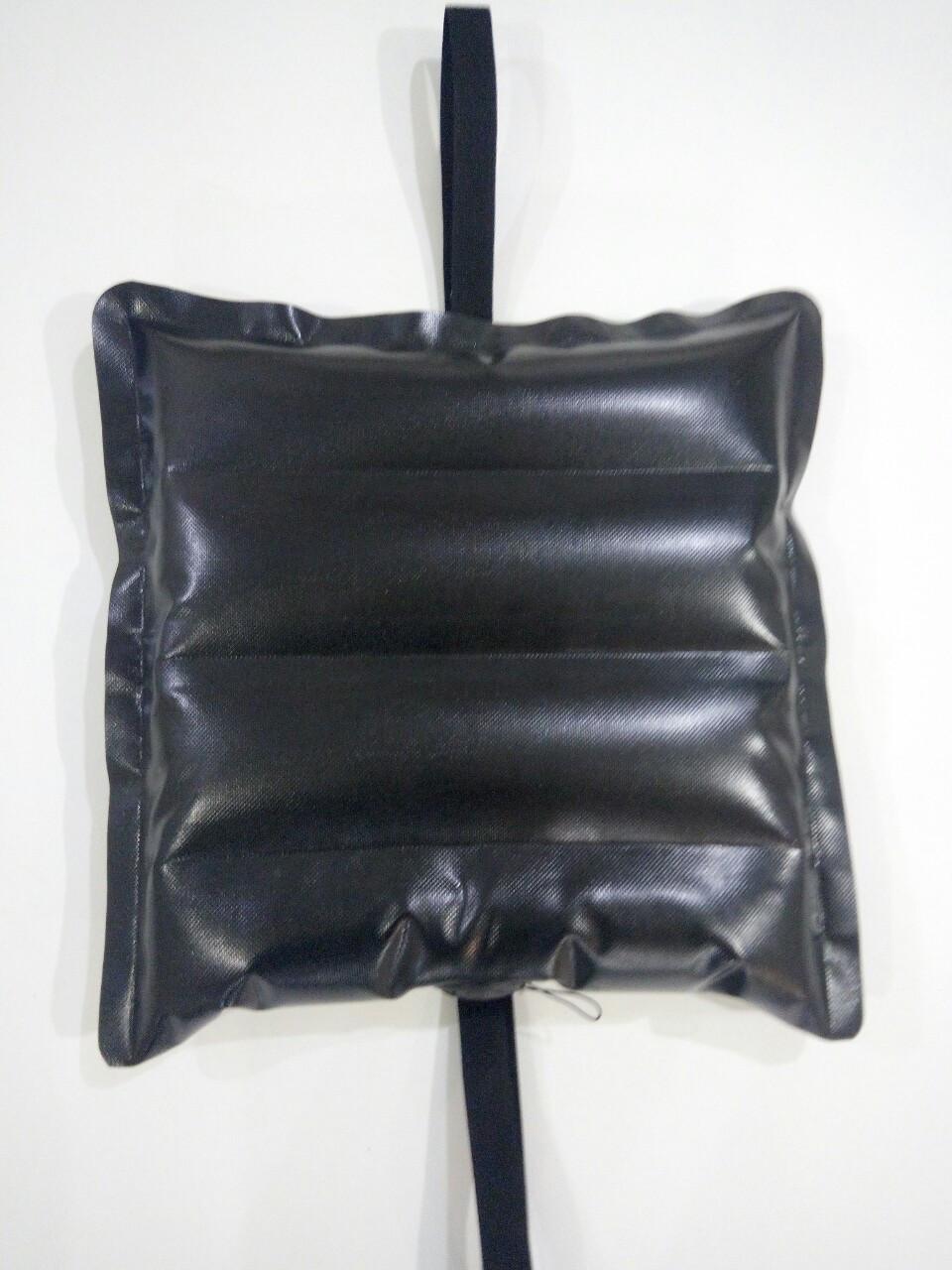 Надувное сидения для Пакрафта
