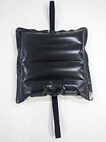 Надувное сидения для Пакрафта, фото 5