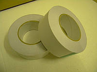 Скотч двухсторонний 48*50 (0,90) Camat, Special tape на бумажной основе *при заказе от 2500грн, фото 1
