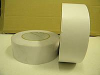 Скотч двухсторонний 100*50 на бумажной основе *при заказе от 2500грн