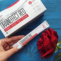 DrainEffect Red Дренирующий напиток драйнефект ред драйнєффект красный драйнэффект драйнэфект ред