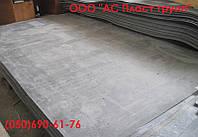 Паронит марки ПОН, листовой, толщина 3.0 мм, размер 1500х2000 и 1500х3000 мм.