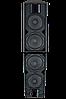 Акустика Alex Audio T215-P1400 (1400Вт.)