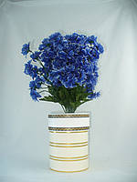 Ветка василька, фото 1