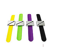 Магнитный браслет на руку для шпилек/невидимок, фото 1