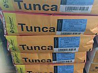 Лимагрейн LG Тунка семена подсолнечника Limagrain насіння соняшнику