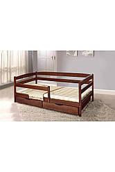 Кровать детская Вивьен