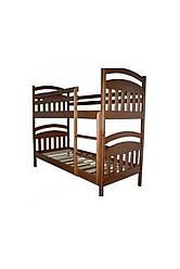 Кровать двухъярусная Анжелика