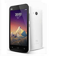 """Модный смартфон Xiaomi Mi2a. Четырёхъядерный процесор. Екран 4.3"""". Качественный телефон. Код : КТД34-4"""