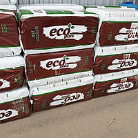 Субстракт Еко плюс (5-15 мм) - 250 літрів