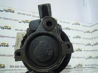 Насос гидроусилителя руля Ford Escort Mondeo BAP BFP BNP 1996-2000г.в. 1.6 1.8 бензин
