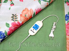 Электро-простынь LUX 120x160 (Турция), фото 2