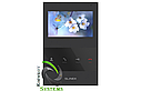 Видеодомофон Slinex SQ-04, фото 3