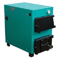 ProTech ТТ сD Luxe - от 15 до 30 кВт. котлы стальные на дровах