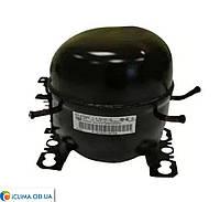 """Компрессор  """"ACC"""" HMK 80AA (KAPPA)  (для бытовых холодильников)"""