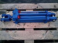Гидроцилиндр ЦС-75х30х200  С75/30х200-3.44, Цилиндр на сеялку ЦС-75