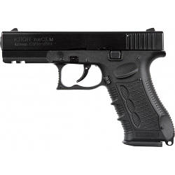 Пистолет под патрон флобера СЕМ Клон