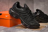 Кроссовки мужские Nike Air Max TN Black IV