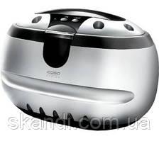 Ультразвуковая мойка Caso Germany UltraSonic Clean 1500