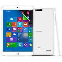 """Качественный планшет Onda V820w. 2Gb/32Gb.Планшет на гарантии. Экран 8"""".Интернет магазин планшетов.Код:КТМТ240"""