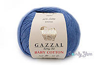 Gazzal Baby Cotton, джинс №3431