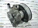 Насос гидроусилителя руля Audi A6 C6 2004-2008г.в. 3.0 TDi, фото 2