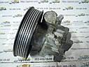 Насос гидроусилителя руля Audi A6 C6 2004-2008г.в. 3.0 TDi, фото 4