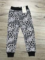 Спортивные штаны для девочек. 10 - 16 лет.