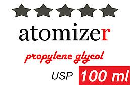 Пищевой Пропиленгликоль USP