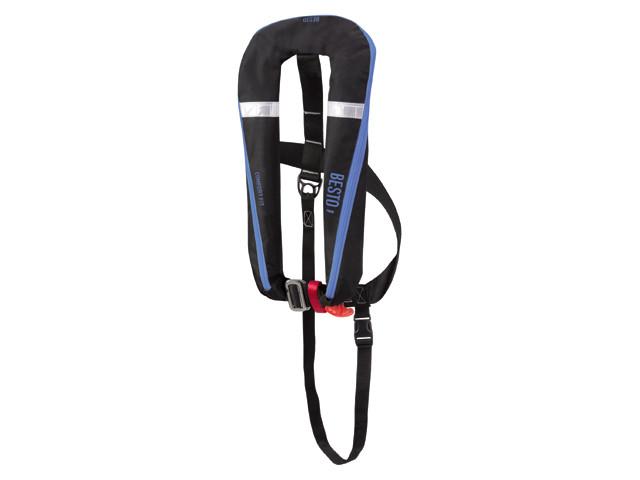 Спасательный жилет Besto Comfort Fit 165N
