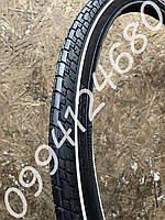 Велосипедная покрышка 28х1.75 (47-622) Deestone (Таиланд)