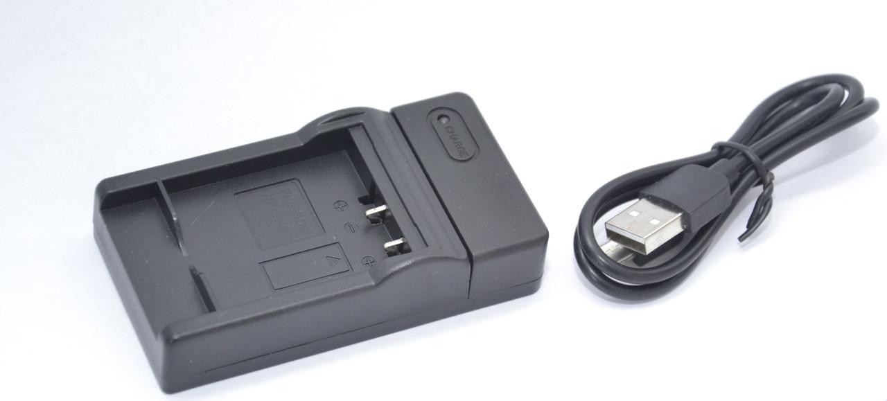 Зарядное устройство батарей для SONY NP-BN1 NPBN1 зарядка блок питания аккумулятора