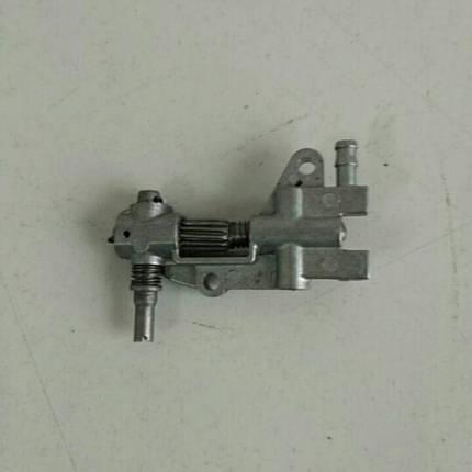 Масляный насос GL43/45 goodluck, фото 2