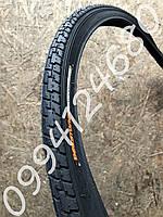 Велосипедная покрышка (Антипрокольная) 28х1.75 (47-622) Deestone (Таиланд)
