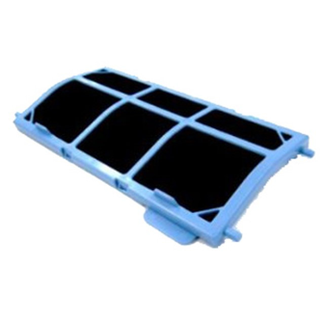 Титан-апатитовый фотокаталитический воздухоочистительный фильтр Daikin