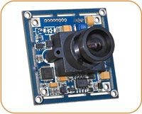 Видеокамера VLC-170