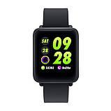 Смарт часы Watch M28 IP68, фото 7