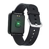 Смарт часы Watch M28 IP68, фото 8