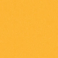 Grabosport Elite 3096-00-273 спортивный линолеум Grabo