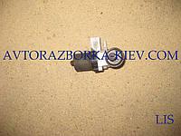 Моторчик омывателя для Citroen jumper