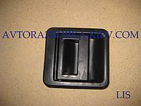 Ручка боковой двери для Citroen jumper